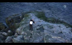 esc_glow_northsea