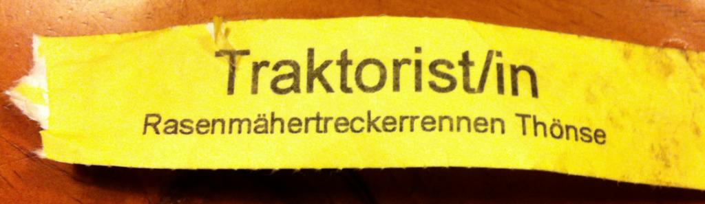 traktorist_thoense