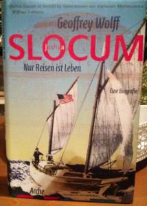 slocum_nurreisenistleben