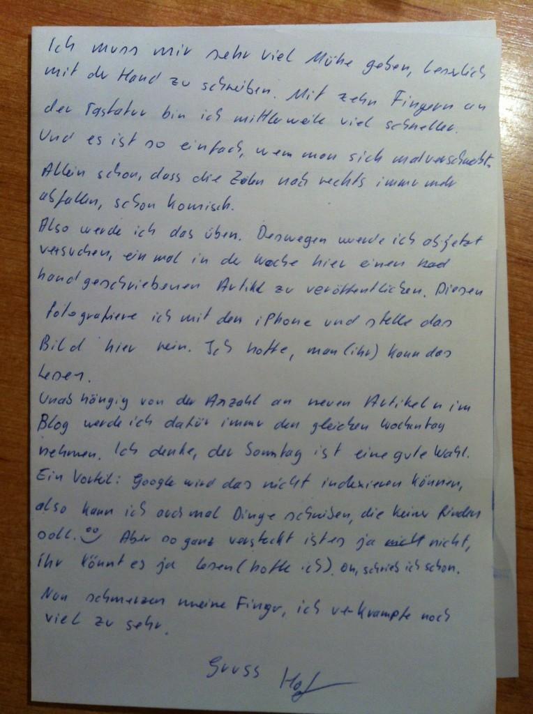 handschrift1711