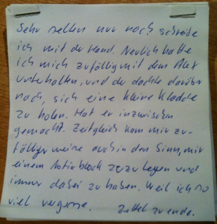 lerigau_zettel1