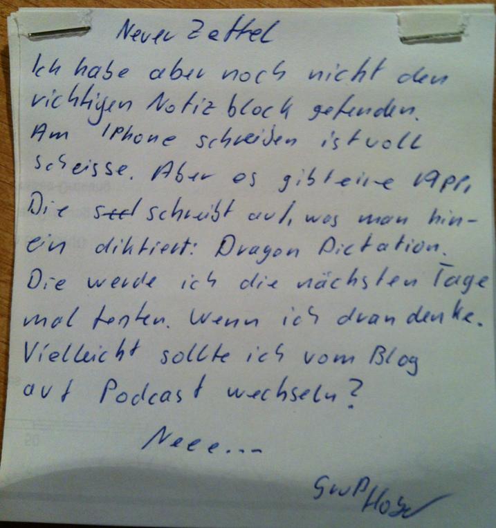 lerigau_zettel2