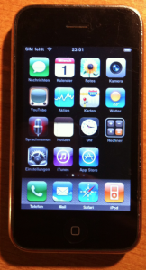 iphone3G_iOS312