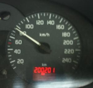 200201