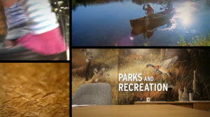 parksrecreation