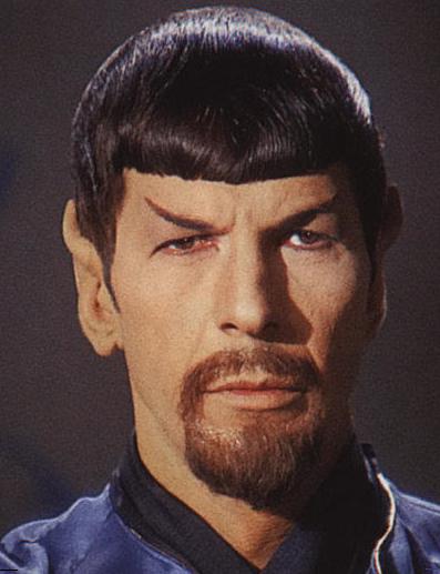 Spock_bart